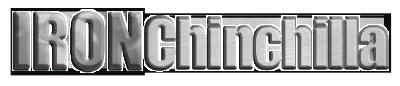 Iron Chinchilla